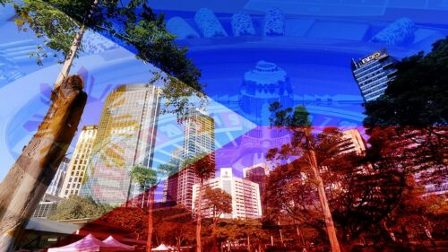 suncity-ph-holdings-move-forward-with-filipina-casino-development