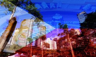suncity-ph-holdings-move-forward-with-philippines-casino-development