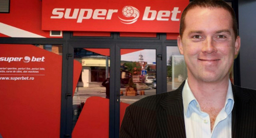 superbet-acquires-lucky7-online-casino