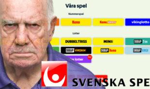 svenska-spel-covid-old-lottery-players-online-gambling