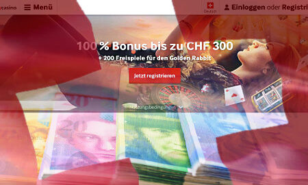 switzerland-online-casino-revenue-2019