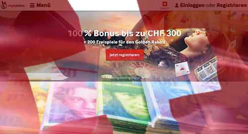 Swiss Licensed Online Casinos Earn 23 5m In 2019 Calvinayre Com