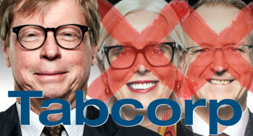 tabcorp-australia-betting-lottery-executive-coup