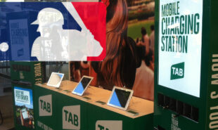 tabcorp-major-league-baseball-australia-betting-partnership