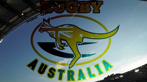 teen-sensation-joseph-suaalii-signs-with-rugby-australia