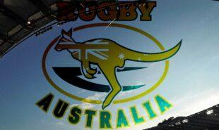 teen-sensation-joseph-suaalii-signs-with-rugby-australia