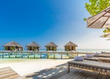 the-maldives-is-back-on-the-map-for-international-tourism