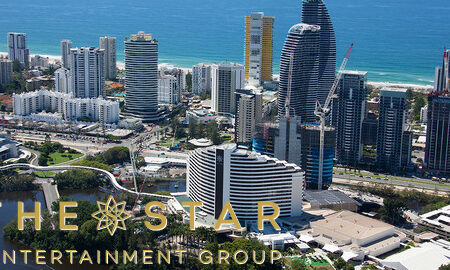 the-star-entertainment-gold-coast-casino-monopoly