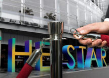 the-star-sydney-casino-capacity-limits-covid