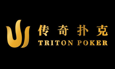 triton-poker-super-high-roller-series-london-cancelled-due-to-coronavirus-risk