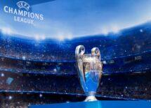 uefa-europa-league-preview