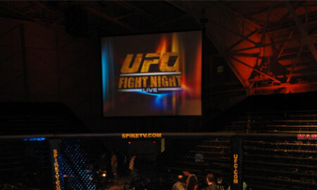 ufc-fight-night-odds-kattar-ige