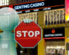 uk-casino-reopening-delayed-coronavirus