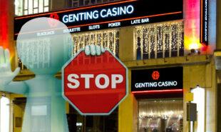 uk-casino-reopening-delayed-coronavirus