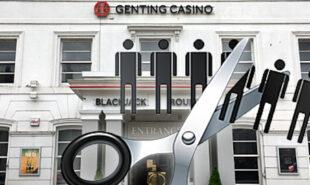 uk-casinos-reopen-genting-layoffs