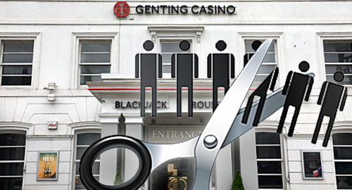uk-casinos-reopen-genting-layoffs