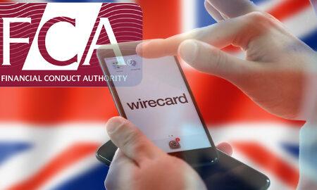 uk-financial-watchdog-wirecard-online-gambling-warning