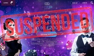uk-gambling-commission-suspends-genesis-global-online-licenses