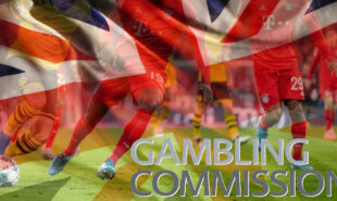 uk-gambling-participation-falls-third-month