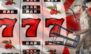uk-gambling-regulator-online-slots-consultation