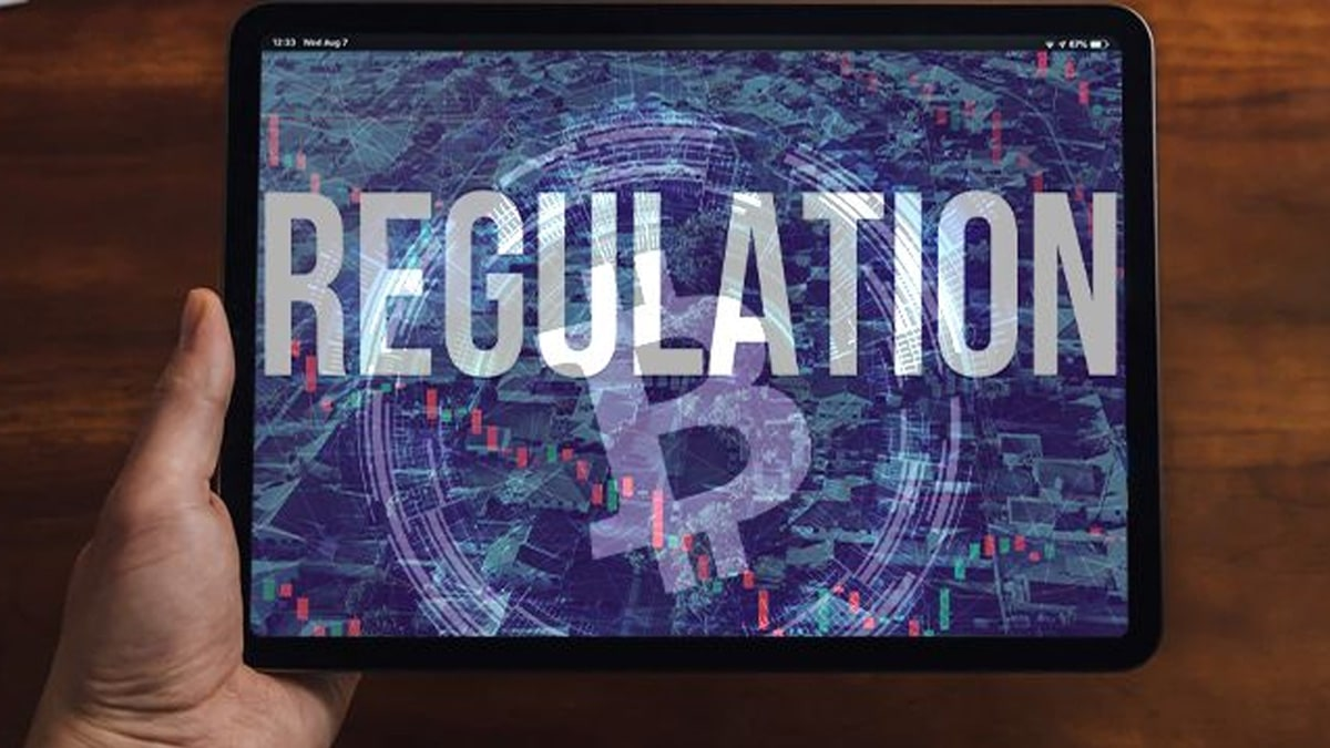 uk-to-regulate-digital-currency-ads-as-financial-promotions
