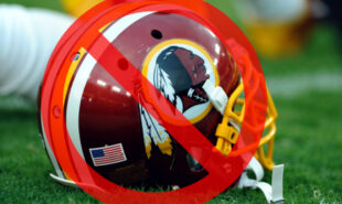 washington-redskins-changing-name-protest