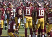 washington-redskins-name-odds-warriors-red-tails-and-red-clouds-favorites-