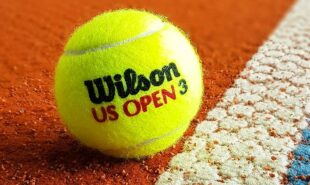 wawrinka-and-nadal-take-to-the-clay-as-us-open-boycott-fears-grow