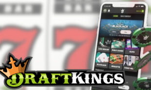 west-virginia-draftkings-online-casino-app