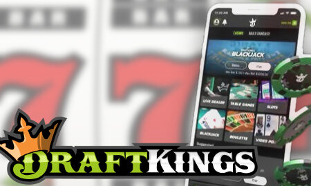 west-virginia-draftkings-online-casino-app