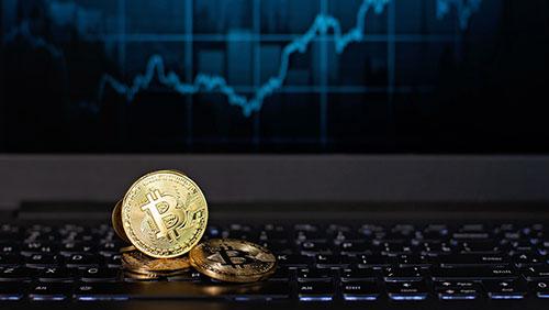 what-is-blockchainbitcoin-sv-random-number-generators-works-better