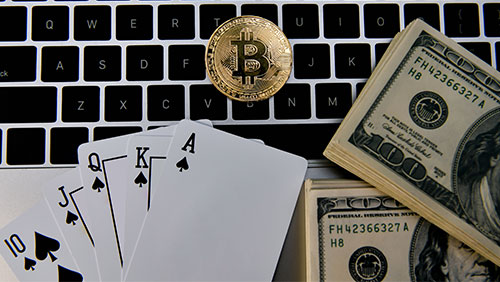 what-other-ways-can-bitcoin-sv-help-my-igaming-operation