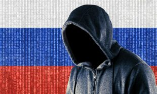 wirecard-coo-may-have-been-operating-as-a-russian-spy