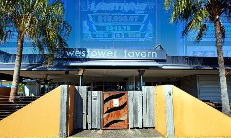 woolworths-pokies-video-poker-nsw-fine-alcohol-gambling