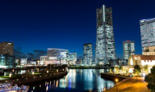 yokohama-delays-ir-plans-as-japans-gambling-momentum-stalls