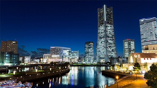 yokohama-delays-ir-plans-as-japans-gambling-momentum-stalls-min