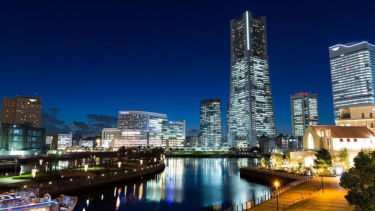yokohama-delays-ir-plans-as-japans-gambling-momentum-stalls
