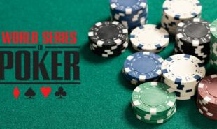 Bryan-Piccioili-Leads-WSOP-Main-Event-With-38-Players-Remaining
