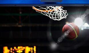 Bucks-Lakers-seek-Thursday-rebounds-as-favorites