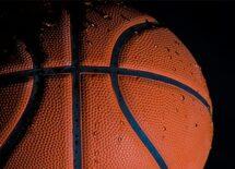 Bucks-Thunder-favorites-on-Tuesday-NBA-playoff-odds