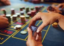 California-tribal-casino-sets-stricter-safety-requirements-than-government-1