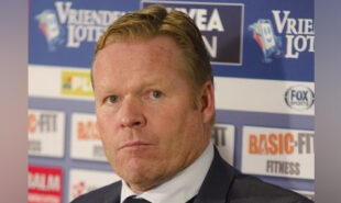 Can-Ronald-Koeman-transform-Barcelona