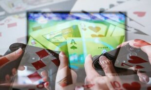 Can-Video-Games-or-Poker-be-effective-ways-to-maintain-good-Mental-Health