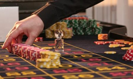 Casinos-coming-to-Ukraine-after-president-approves-gambling-bill
