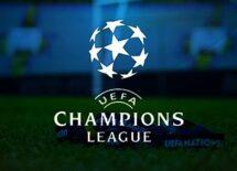 Champions-League-Quarter-Finals-see-City-Crash-and-Bayern-Crush