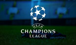 Champions-League-Quarter-Finals-see-City-Crash-and-Bayern-Crush