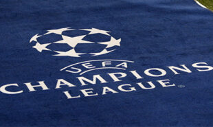 Champions-League-quarter-final-preview