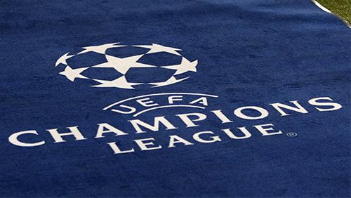 Champions-League-quarter-final-preview