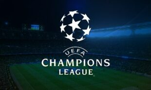 Champions-League-semi-finals-sports-betting-preview