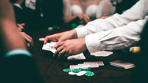 Colorado-could-allow-higher-gambling-limits-as-early-as-2021
